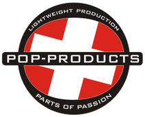POP-PRODUCTS